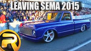 SEMA Cruise 2015 - Cool Trucks - YouTube Cool Trucks Coloring Pages 2148837 Sema Show 2014 Youtube Wallpaper Images Desktop Background 2018 Offroad Truck Toy Begning Ability Rc Decor Snow 2148822 Bangshiftcom These 15 Food Will Get You Out Of Your Cubicle Pin By Alex Tessman On Jeep Dodge Power Wagon Trucks And Dirtbikes Quads Szuttacom Wallpapers