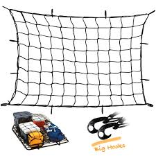 Cheap Cargo Hooks Truck Bed, Find Cargo Hooks Truck Bed Deals On ... Towing Planet Truck Bed Tie Downs Pickup Anchors Side Wall Loop Techliner Liner And Tailgate Protector For Trucks Weathertech Amazoncom 4 Drings 38 Heavy Duty Steel Tiedown For 3x5 Bungee Cargo Net Stretches To 5x8 Houseables Cover 5mm Thick X 6 Elastic Cheap Hooks Find Deals On Line At Alibacom Clampon 2 Pack 676613 Accsories Best Rated In Helpful Customer Reviews Tool Boxes Liners Racks Rails Preparation Cave Campers