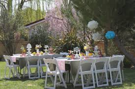 1st Birthday Tea Party ~ Part Two | Modern Hostess Celebrating Spring With Bigelow Teahorsing Around In La Backyard Tea Party Tea Bridal Shower Ideas Pinterest Bernideens Time Cottage And Garden Tea In The Garden Backyard Fairy 105 Creativeplayhouse Girl 5m Creations Blog Not My Own The Rainbow Party A Fresh Floral Shower Ultimate Bresmaid Tbt Graduation I Believe In Pink Jb Gallery Wilderness Styled Wedding Shoot Enchanted Ideas Popsugar Moms Vintage Rose Olive