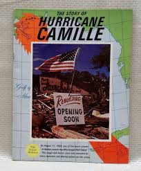 Best 25 Hurricane camille ideas on Pinterest