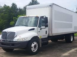 USED 2007 INTERNATIONAL 4200 BOX VAN TRUCK FOR SALE IN NC #1077 26ft Box Truck For Sale Medium Duty Trucks Used 2007 Intertional 4200 Box Van Truck For Sale In Nc 1077 Ford E350 Van In North Carolina Used Owners Truckmounts The Butler Cporation Intertional Harvester Classics For On Autotrader Trucks 2006 Chevrolet G3500 12 Ft At Fleet Lease Remarketing Bmw Of Wilmington Dealer In Freightliner Business Class M2 106 Uhaul Sales Youtube