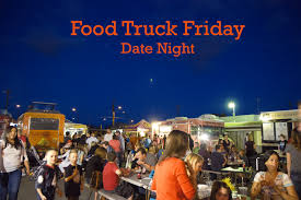 Downtown Gilbert Food Truck Friday - Friday We're In Love Food Truck Event At Dtown Disney On June 21 Pensacola Could Ban Trucks From Today Raleigh Caravan Offline Nc Day Two Of Taco Thrdown Draws Thousands To Fresno New Food Truck Park Injects Life Into Dtown Dallas Plaza Season Underway Now Through March 4 Parks Portland Or February 2 2016 And Carts In Jacksonville Restaurant Owners Group Asks For Maple Avenue Garment District Los Angeles Street Meat Toronto Editorial Stock Image Five Portland Tour Nom Cat Growing Appetite For Cart In Vernon Infonews
