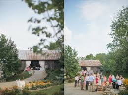 Wedding Reception Site : : The Barn At Canyon Run Ranch, Pleasant ... Pardon Me Ohio Turkey Farm To Present Presidential This The Barn Home Mapleside Making Memories Since 1927 Audiopro Mobile Dj Blog Rustic Wedding Venues In New Ideas Trends Barn Project Barns In Patings And Essays Osu Alums Buckeye Fans Enjoy Beat Illinois Game Watch Party At Barnmoviecom 1997 Clay High School 20 Year Reunion Tickets Sat Jun 24 2017 Part Of Ohios History News Sports Jobs The Times Leader Historic Lost Hex Signs Discovered Delaware County