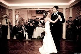 weddings bonterra restaurant charlotte nc