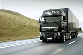 Volvo Truck Wallpaper High Definition #gKm | Kenikin Classic Truck Wallpaper Collection 71 33 Truck Wallpapers Top Ranked Pcrq44 Hqfx Download Freightliner Classic Xl Wallpaper For Desktop Mobile 3d Hd And Abstract Mobile And Free Trucks Backgrounds To Volvo 1080p Ojz Cars Pinterest Trucks Semi Pixelstalknet Daf Ford Elegant Chevy Silverado Lifted Background Image 16x1200 Id311833 Chevrolet Avalanche Suv Car Id 5931