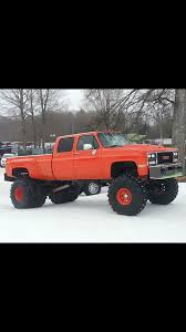 I Want This Bitch In White!!! Its Just Nasty | Nasty | Pinterest ... Just Chevy Trucks Fan Kit Youtube Blog Post Test Drive 2016 Silverado 2500 Duramax Diesel Random Stuff I Find Amusing And Jeeps Most Of The Coents 2017 1500 Review A Main Event At The Biggest Game For Sale In Chicago Il Kingdom 2018 Chevrolet Ltz Z71 Offroad Prowess Onroad 2019 First Peoples Core Capability Silverados Chief Engineer On Lifted Altitude Luxury Package Truck Rocky Ridge Performance Concept Has Battleready Top 4 Things Needs To Fix For Speed Best Image Kusaboshicom
