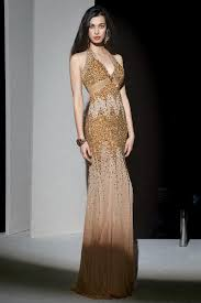 aesthetic gold formal dresses for the beautiful appearance alyce