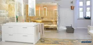 badausstellung bochum baddesign badezimmer hasenk