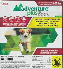 Adventure Plus For Dogs - 4 Pk (11-20 Lbs) | Products | Dogs ... Promo Code For Hotwire January 2019 Coupons Factory Cnection Kv Vet Supply Promo Are Cloth Nappies Worth It How To Get My Pillow Rissy Roos Coupon Valleyvetcom Busch Gardens Lucy Free Shipping Codes Farm Fresh Matchups Vtsupply 6 Dollar Shirts Ed Voyles Acura Itunes Gift Card Singapore Cheers Valley Bbc Shop Dominos Pizza Delivery Uk Great Choice Discount Capchur Disposable Aero Syringes Wgrit Blasted Needles Poshmark Share Coupon Best Value Copy