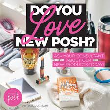 POSHED. PERFECTLY. I'M NOT PERFECT, BUT POSH PAMPERING IS ... Perfectly Posh With Kat Posts Facebook 3 Off Any Item At Perfectlyposh Use Coupon Code Poshboom Poshed Perfectly Im Not Perfect But Posh Pampering Is Jodis Life Publications What Is Carissa Murray My Free Big Fat Yummy Hand Creme Your Purchase Of 25 Or Me Please Go Glow Goddess Since Man Important Update Buy 5 Get 1 Chaing To A Coupon How Use Perks And Half Off Coupons Were Turning 6 We Want Celebrate Tribe Vibe By Simone 2018