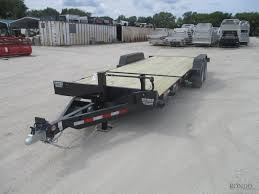 2019 B-B 83x22' Equipment Tilt TBCT2216ET :: Rondo Trailer 2018 Cm Rd Sycamore Il 5004234591 Cmialucktradercom Search Continues For Semi Truck And Driver That Vanished From La Hope Used Vehicles Sale 2019 Pj D7 Dump D7a1472bss003m 5003929802 Parts Rondo Trailer Renault Premium 370 Euro Norm 5 8800 Bas Trucks Aid Convoy Reaches Besieged Syrian Suburb Of Eastern Ghouta But Beyond The Food 10 Unique Mobile Businses Atlas Enclosed Cargo Au610sa Box Magnum Mk 3 4804 Frk Sp Hnos Haro Y Ronda Bi Flickr Iloca Services Inc Home Facebook