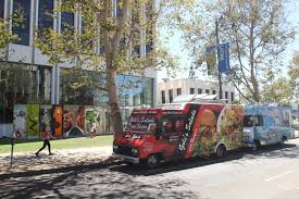 100 Food Trucks For Sale California Los Angeles Food Trucks Jon Favreau Explains The Allure CNN Travel