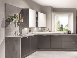 cuisine gris ardoise home un cuisiniste pour votre cuisine aménagée rochefort olé