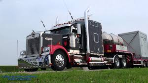 Trucks: Peterbilt & Kenworth - Straight Pipes Sound | Firma J+B ... Contractor Panther Premium Backing Parking Straight Truck Series Pay Per View Traing Hino Trucks 268 Medium Duty Tommy Gate Liftgates For Flatbeds Box Trucks What To Know Moving Rental Companies Comparison 2018 Ford F650 F750 Work Fordcom Home Altruck Your Intertional Dealer Spotting Beginners My Experience Learning How Spot You Should Before Purchasing An Expedite Opdyke Inc Dtown Trucking