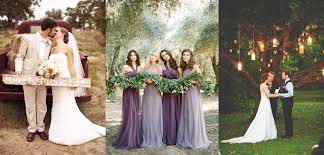 Choosing Rustic Or Country Wedding Theme Can Be Very Fun However Decorations For One
