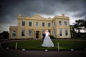 100 The Lawns Wedding At Rochford Essex