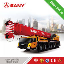 Top Design Sany Truck Mounted Crane Sac3500 350 Tons Super Strong ... Stahl Cranes 2000 Lb 3200 4000 5000 8000 Trucks Mounted Heavy Haulage Liebherr 100t Truck Mounted Crane Delivery Drive Ltm Lattice Boom With Cstruction Background Side 16t Lorry Cranetruck Cranepickup Unic Truckmounted Crane Cranes Pinterest World Pmiere Of New Palfinger Sany Telescopic Swingarm For Heavyduty Applications Pk Photo Gallery What Lift N Shift Do Truck And Melkonian Group Small Suppliers