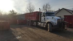 Roll Off Truck For Sale In New Jersey Alliancetrucks Roll Off Truck For Sale In New Jersey Mack Green Guy Recycling Trucks For Sale Dm690s Youtube Coker Equipment Sales Oilfield World Sales Brookshire Tx Mack Rolloff Trucks For Sale New 2019 Gr64b Truck 7342