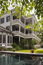 328 best Plantation Homes images on Pinterest
