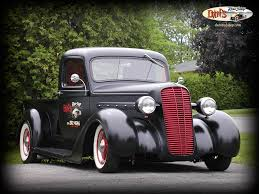 1937 Dodge Pickup - Information And Photos - MOMENTcar 1937 Dodge Pickup For Sale Classiccarscom Cc1121479 Dodge Detroits Old Diehards Go Everywh Hemmings Daily 1201cct08o1937dodgetruckblem Hot Rod Network Rat Truck Stock Photo 105429640 Alamy 2wd Pickup Truck For Sale 259672 Lc 12 Ton Streetside Classics The Nations Trusted 105429634 Hemi Youtube 22 Dodges A Plymouth Rare Parts Drag Link 1936 D2 P1 P2 71938