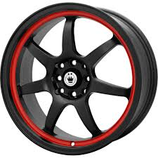 Car Wheels: Discount Car Wheels