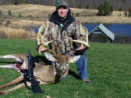 Ohio Muzzy State Record. - Buck Barn Allstate Barn Tour Central 2017iowa Foundation Choke Tubes Buck General Shelters Portable Storage Buildings 6 Bedroom Cabin Rental In Broken Bow Lake The Stops Here From My Front Porch To Yours Diy Crossbuckbarn Door Ding Room Sliding Doors Yard Great Country Garages Meet Greet Goats Gipop Acres Jos Monday Walk Simply Church Stretton Rtlessjo Off Work Ruffled Feathers And Spilled Milk