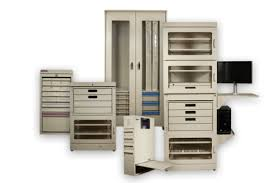 Automated Dispensing Cabinets Manufacturers by Medcab Medical Cabinets Talon