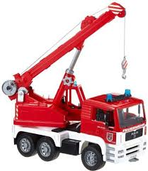 Bruder Toys Man Fire Engine Crane Truck With Light And Sound ... 116th Bruder Mack Granite Log Truck With Knuckleboom Grapple Find More Logging For Sale At Up To 90 Off Ajax On The Texture Of Wooden Toys Toylogtrucks Toy Trucks Children Scania Rserie Timber Bruder 18wheeler Logging Truck In Jacks Bworld Forst Youtube Buy Rseries Loading Crane 03524 Bruderscania Rseries Timber With 3 Trunks Children Lumber Bworld Scania Offers Online And Compare Prices Storemeister Jual 3524 Rseries Logging Toys Compare Prices On Gosalecom Wunderstore