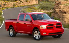 2015 Vehicle Dependability Study: Most Dependable Trucks | J.D. ... Used 2015 Toyota Tacoma Access Cab Pricing For Sale Edmunds 2016 Trd Sport 44 Double Savage On Wheels 1996 Grand Mighty Capsule Review 1992 Pickup 4x4 The Truth About Cars Loughmiller Motors 2002 Of A Lifetime 1982 How Japanese Do 2017 Clermont Trucks Modern Of Boone Serving Hickory 1978 Truck 20r 4 Cylinder Engine Working Good Pro Is Bro We All Need 2012 Reviews And Rating Motor Trend