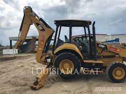 Caterpillar 420F2ST For Sale Lake Charles Rents, LA Price: US ... Used Cars For Sale At Boltons Truck Junction In Lake Charles La Harleydavidson Of Is Located Shop Billy Navarre Chevrolet Sulphur New Car Dealership 2007 Intertional 9900ix Eagle Sale Charles By Dealer 2016 Silverado 1500 Ltz City Louisiana Certified Trucks Wc Autos Llc Dealer Yes We Can Help Finance You All Star Buick Gmc Serving The Elite Service Recovery Towing 2019 Vehicles