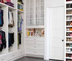 Wardrobe : Wardrobes Armoires Closets Ikea As Well As Stunning ... Best 25 Baby Armoire Ideas On Pinterest Diy Nursery Fniture Fair How To Build A Stand Alone Wardrobe Closet Roselawnlutheran A Good Way To Paint Wardrobe Armoire Youtube Vintage Used Armoires Wardrobes Chairish Closets Ikea As Well Stunning Informing How Build An For Clothes Ameriwood Storage Cabinet Decoration Wning American Girl Interesting Pax Building Create And Babble Dark Brown Finish Oak Closet In