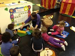 Abbotsford Preschool