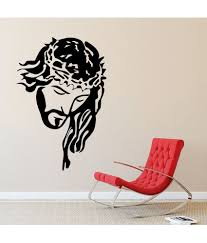 EJAart Jesus Vinyl Wall Stickers - Buy EJAart Jesus Vinyl Wall ... Church Signs Of The Week August 7 2015 The Exchange A Blog By My Favorite Things Rocking Chair Wooden Stock Vector Images Page 3 Alamy Steps To Peace To Information_ J_o Jaje_ontembaar Offers Preview Priesthood Restoration Site And Film Mcinnis Artworks How Weave Fabric Seat American Protectionism Bill That Made Great Depression Worse