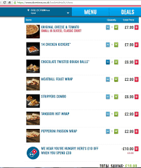 Dominos Chicken Kickers Coupon - Gardening Freebies Dominos Get One Garlic Breadsticks Free On Min Order Of 100 Rs Worth 99 Proof Added For Pick Up Orders Only Offers App Delivering You The Best Promo Codes Free Pizza Pottery Barn Kids Australia 2x Tuesday Coupon Code Coupon Codes Discount Vouchers Pizza 6 Sep 2013 Delivery Domino Offer Code Special Seji Digibless Canada Coupoon 1 Medium 3 Topping Nutella In Sunday Paper Poise Pad Coupons Lava Cake 2018 Barilla Pasta 2019