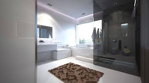 bad ideen inspiration für ihr badezimmer