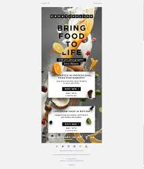 Lovely Email. Very Enticing! | DESIGN: Email | Pinterest ... Bonita Bubbles Coupons Onnit Free Shipping Coupon Code Super Walmart Grocery For Existing Customers Buy Nycewheels Discount Codes Deals February 122 Jojo Siwa Box Discount 2019 Screaming Tuna Creative Live March 2018 Izod 20 Discounts And Sales In Photography Code Promo Bocagefr Misfit Vapor Poco Dolce Applebees Pink Zebra Codes 2015 June 60 Off Hooked Online