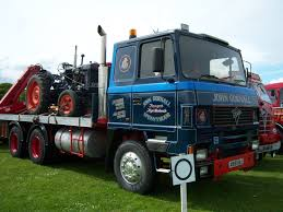 File:1984 Foden S106 (A919 HAJ) Rebuilt Flatbed Drawbar Lorry, 2012 ... Pin By Donaldmite On Just Rollin Pinterest Tow Truck Semi Vintage Foden Youtube Steam Workshop 2 12 Foden Lorry Xavanco 75 Legendary Oldtime Foden Trucks 4000 In Montrose Angus Gumtree Stock Photos Images Alamy Military Items Vehicles Trucks Americeuropean Taranaki Truck Dismantlers Parts Wrecking And Cheap Old Trucks Find Deals Line At 1959 S20 Owned Mr Peter Tompson Co Du Wallpapers Android Programos Google Play Used For Sale