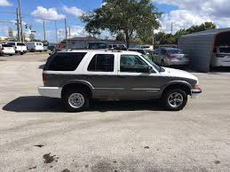 Ford Ranger For Sale Craigslist Orlando Ford Ranger Pics Different ... Car Rentals In Orlando Fl Turo Craigslist Cars By Dealer 82019 New Reviews By 20 Luxury Florida Used Ingridblogmode Finiti Tampa Dealership South Bay And Trucks Unique How To Sell A On Tepui Rooftop Tents Quality Camping Roof Top Fl For Sale Owner Best 2018 Lexus Of Sales Service Parts Dump In Ct User Manual Guide For Orlando 1920 Update And Janda