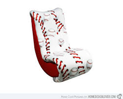 Video Rocker Gaming Chair Australia by 15 Gaming Chairs For Enhanced Gaming Experience Home Design Lover