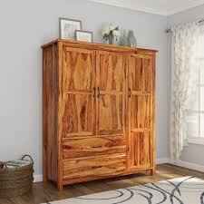 Full Size Of Catalogue Images For Bedroom Fine Handle Timber Plans Small Armoire Shelves Teak Marvelous Indian House Wooden Door Design