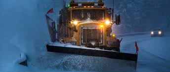 Plow Pros On How To Get Rid Of Snow Fisher Snplows Spreaders Fisher Eeering Best Snow Plow Buyers Guide And Top 5 Recommended Ht Series Half Ton Truck Snplow Blizzard 680lt Snplow Wikipedia Snplowmounting Guidelines 2017 Trailerbody Builders Penndot Relies On Towns For Plowing Help And Is Paying Them More It Magnetic Strobe Lights Trucks Amazoncom New Product Test Eagle Atv Illustrated Landscape Trucks Plowing In Rhode Island Route 146 Auto Sales