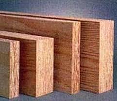 Photos Of Engineered Wood Beams
