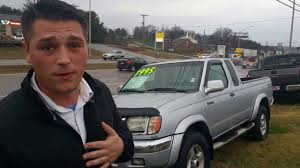 FT4776C Nissan Frontier Derek Brewer Lenoir City Ford Knoxville ... Used 2015 Toyota Tundra 4wd Truck Sr5 For Sale In Indianapolis In New 2018 Ford Edge Titanium 36500 Vin 2fmpk3k82jbb94927 Ranger Ute Pickup Truck Sydney City Ceneaustralia Stock Transit Editorial Stock Photo Image Of Famous Automobile Leif Johnson Supporting Susan G Komen Youtube Dealerships In Texas Best Emiliano Zapata Mexico May 23 2017 Red Pickup Month At Payne Rio Grande City Motor Trend The Year F150 Supercrew 55 Box Xlt Mobile Lcf Wikipedia