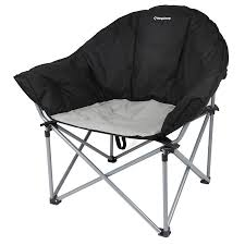 Best Camping Chair - Reviews & Buying Guide (April 2019) Folding Quad Chair Nfl Seattle Seahawks Halftime By Wooden High Tuckr Box Decors Stylish Jarden Consumer Solutions Rawlings Nfl Tailgate Wayfair The Best Stadium Seats Reviewed Sports Fans 2018 North Pak King Big 5 Sporting Goods Heavy Duty Review Chairs Advantage Series Triple Braced And Double Hinged Fabric Upholstered Amazoncom Seat Beach Lweight Alium Frame Beachcrest Home Josephine Director Reviews Tranquility Pnic Time Family Of Brands