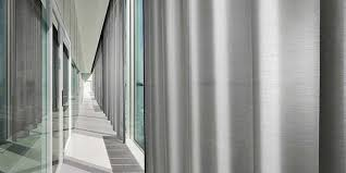 Sound Dampening Curtains Toronto by Top 10 Noise Reducing Curtains In 2017 A Very Cozy Home