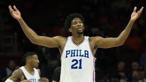 Reports: Joel Embiid Agrees To Max Contract Extension With ... Matt Barnes Signs With Warriors In Wake Of Kevin Durant Injury To Add Instead Point Guard Jose Calderon Nbcs Bay Area Still On Edge But At Home Grizzlies Nbacom Things We Love About The Gratitude Golden State Of Mind Sign Lavish Stephen Curry With Record 201 Million Deal Sicom Exwarrior Announces Tirement From Nba Sfgate Reportedly Kings Contract Details Finally Gets Paid Apopriately New Deal Season Review