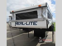 New 2018 Palomino Real-Lite SS-1600 Truck Camper At Western RV ... 2015 Palomino Bpack Edition Hs8801 Slide In Used Pickup Truck Camper New And Rvs For Sale In York 2016 Palomino Bpack Max Hs2902 Luxury Campout Rv My New To Me 1998 Tacoma With World Blowout Dont Wait Bullyan Blog Nova Mochila 650 12 Tonelada Em Show Nissan Titan Forum 2012 Bronco B800 Jacksonville Fl Florida 2007 Maverick 8801 Coldwater Mi Haylett Auto 1995 Colt Popup Camper Item D1048 Sold July 2 Alaskan Campers 2019 Ss550 Short Bed Custom Accsories