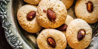 cuisiner blanc d oeuf biscuit blanc d oeuf facile et pas cher recette sur cuisine actuelle