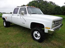 1990 90 Chevrolet Chevy V30 K30 1 One Ton 4x4 Four Wheel Drive ... Chevrolet Silverado 2500hd Reviews How All Girls Garage Host Bogi Lateiner Brought 90 Women Together 1990 454 Ss Pickup Fast Lane Classic Cars Chevy Truck Lift Kits Tuff Country Ezride Bench Wonderful Seat C1500 454ss Custom Trucks For Sale News Reviews Msrp Ratings With Grill Ebay 1500 Big Bird File8890 Ck 2500 Regular Cabjpg Wikimedia Commons Chevy Silverado Ls Swap Youtube
