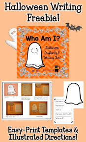 Kindergarten Pumpkin Patch Bulletin Board by 502 Best Pumpkins And Spiders And Bats Oh My Images On Pinterest